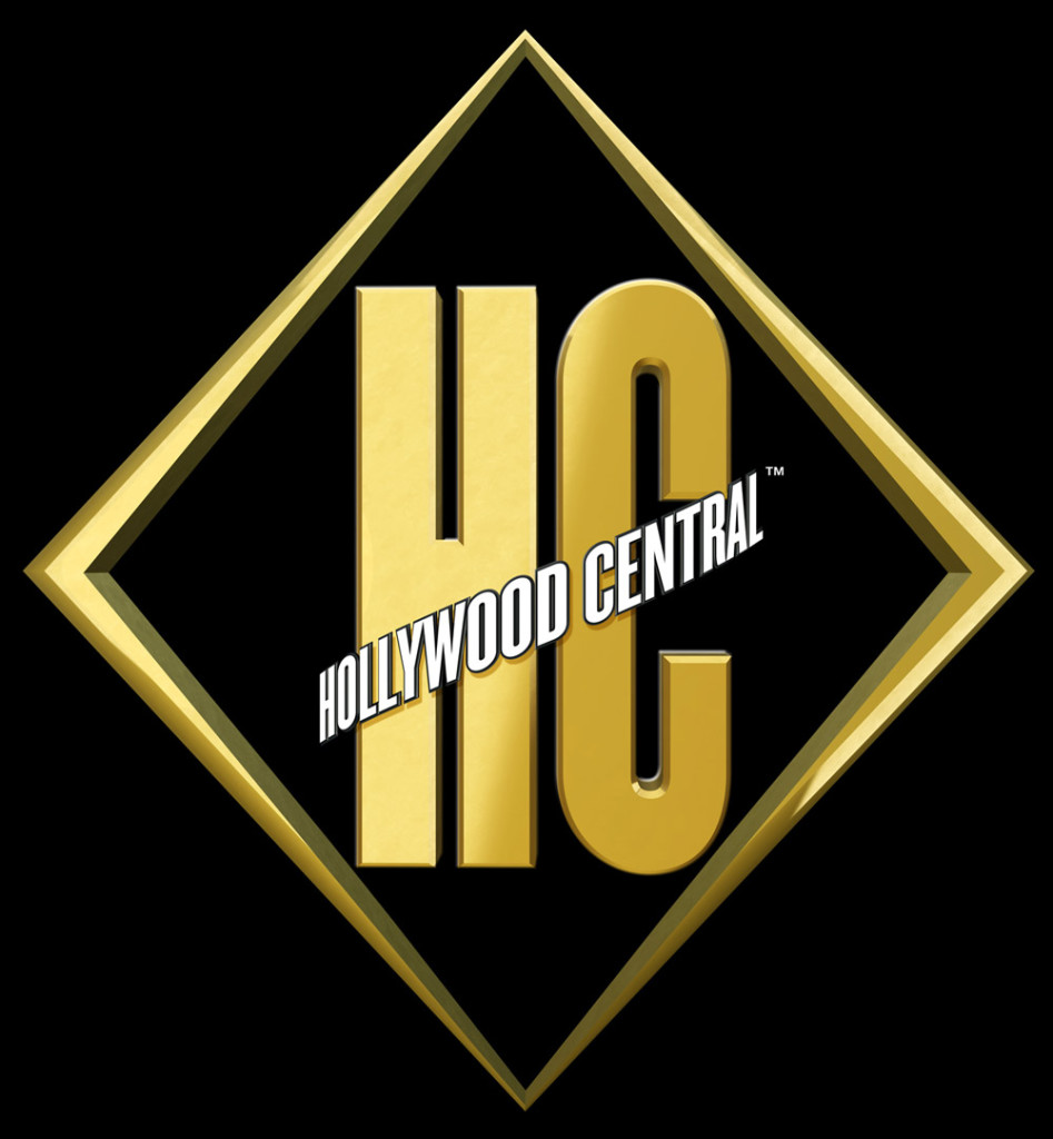 HollywoodCentral